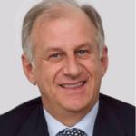 - Dott. Alberto Dossi, Presidente Gruppo Sapio