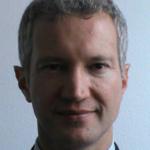 - Dott. Fabrizio Salvucci, Direttore Commerciale SAPIO life